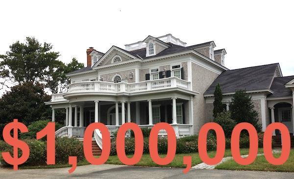 Auction Properties In Ajman Uae