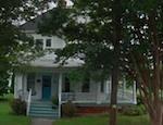 339 Randolph Avenue