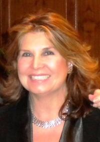 Retiring Arts Enter Director Clelia Sheppard